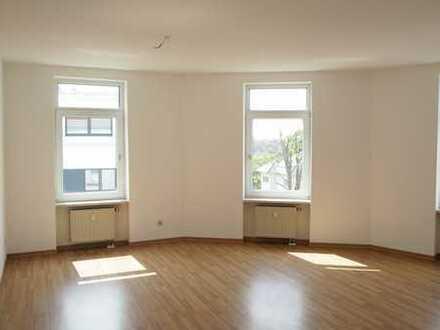 Schöne 4-Raum Wohnung in Leipzig-Möckern
