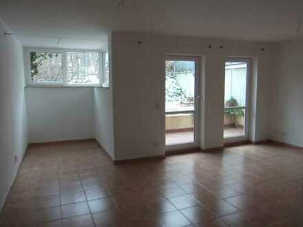 Bild_große Einzimmerwohnung sucht Single