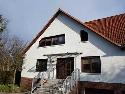 Bild_Willkommen in Biesdorf-Süd: Citynah und doch im Grünen