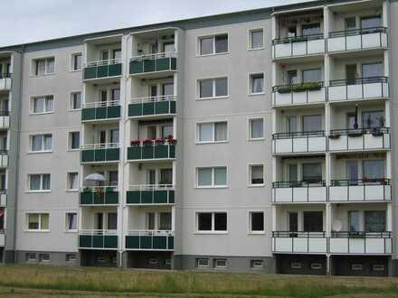 Löcknitz