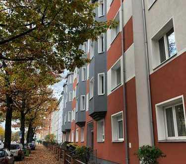 1 Zimmer in 3er-WG zu vermieten-Westliches Ringgebiet Braunschweig