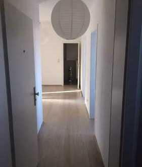 1-2 Zimmer in einer 3er WG