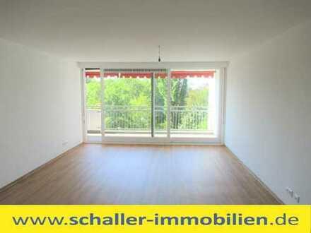 Elegante 4 1/2 Zi. Wohnung mit Balkon N-Centrum / Wohnung mieten