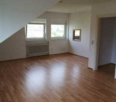 ****Lichtdurchflutete 4- Zi. Wohnung in Bonn-Duisdorf - WG-geeignet***