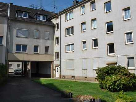 Mitten drin…! 63 m² Wohnung in Essen-Altendorf wartet auf Sie!
