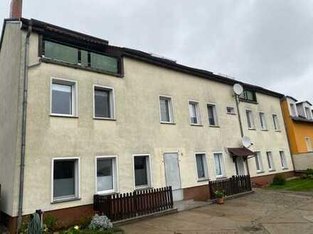 Bild_Renovierte 2-Zimmer Fürstenwalde-Süd in kleinem Mehrfamilienhaus