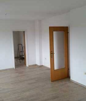 Freundliche 3,5-Zimmer-Wohnung zur Miete in Dortmund