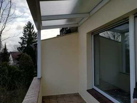 Do-Westfalenparknähe /Schöne, helle 2-3 Zi.-Whg. mit Balkon