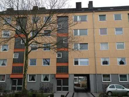 Schöne 3-Zimmer-Wohnung in Duisburg-Neudorf