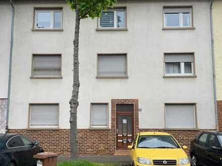PROVISIONSFREI!!!!Schönes 6 Parteien-Mehrfamilienhaus zum Kauf in Sandhofen, Mannheim