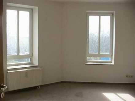 Schöne geräumige Wohnung mit Parkett inkl. Stellplatz!