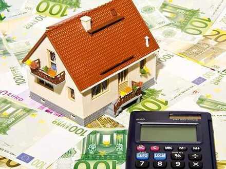 ***ca. 550,-EUR Mietüberschuss***DHH als Kapitalanlage