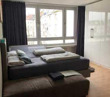 1.620 €, 105 m², 4 Zimmer