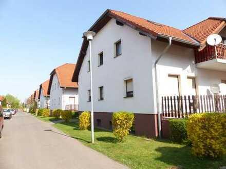 Bild_Ruhige und gemütliche 2 Zimmer Wohnung im EG mit Balkon