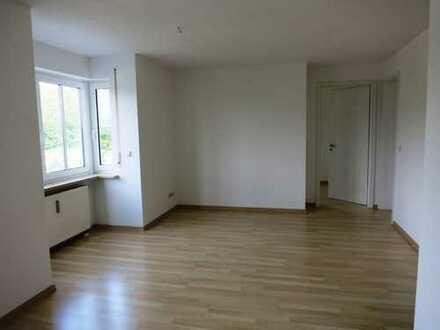 Moderne Wohnung in der Ostvorstadt, am Reusaer Wald