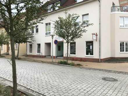 Büro oder Einzelhandelsfläche in Altstadtnähe