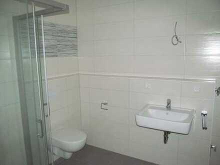 2 Zimmerwohnung mit Balkon ab 01.06.2020 zu vermieten