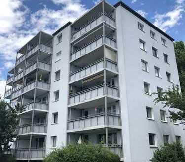 NEU & PROVISIONSFREI! Moderne Kapitalanlage in guter Lage Maintal/Bischofsheim