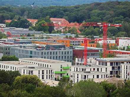 *Liebertz Real Estate* Bürokomplex in sehr gutem Zustand zu verkaufen!