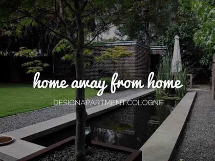 www.designapartment.cologne