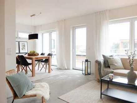 Pflegeimmobilie als Kapitalanlage: 4,2% Rendite!