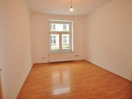 Schöne Single-Wohnung citynah, Nähe Stollenpark