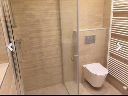 15qm Zimmer in sanierter 3er wg