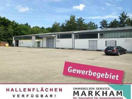 MERKURSTRASSE KAISERSLAUTERN: Top-Objekt zu verkaufen!