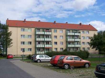 WBG - 2-RWE - Top modern saniert!