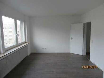 Schöne 2-Zimmer-Wohnung in Dortmunder Stadtmitte zu vermieten
