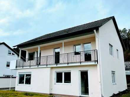 Chance! Saniertes Einfamilienhaus in Dahn (Provisionsfrei)