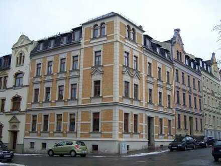 *BIRI* - TOP 3-Raum-DG-Wohnung in HAselbrunn