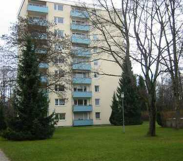 Schöne drei Zimmer Wohnung in München, Fürstenried