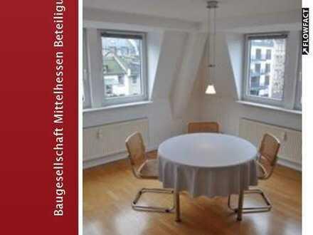 Schöne 4-Zimmerwohnung in Dortmund - Wickede