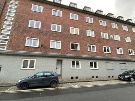 Schicke 2,5 Zimmer Wohnung 1.OG in Schalke