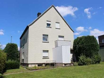 Dreifamilienhaus in Top-Lage von Schildesche