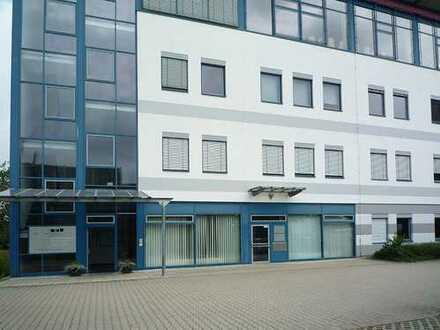 Moderne, flexible gestaltbare Büroräume! Ideal für Planungsbüros oder Schulungsraum! Parkplätze!
