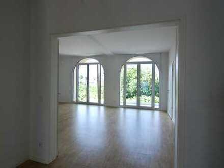 Exclusive 3 1/2 Zimmer Wohnung in Speyer, Zentrum