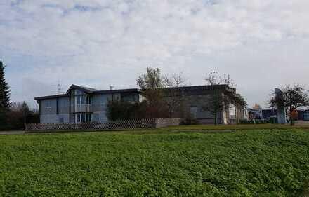 ANLAGEOBJEKT PROVISIONSFREI - Lager /Produktion / Bürofläche / Unternehmerwohnhaus