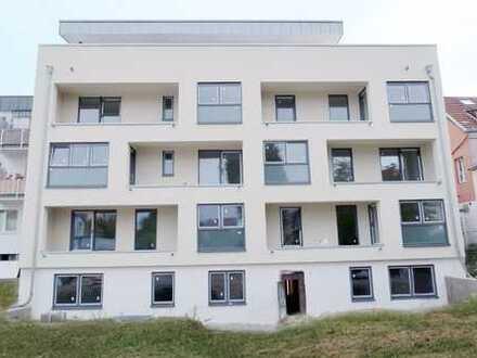 Familien aufgepasst! 4-Zimmer-Maisonettewohnung im Herzen von Urbach