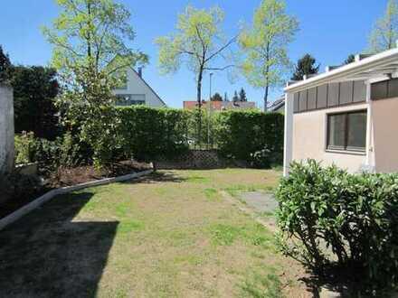 Haus in Freiburg im Breisgau, Stadtteil St. Georgen, zu vermieten!