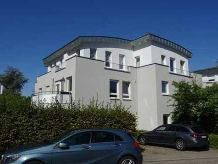Ideal für Singles und Kapitalanleger! Moderne und helle 2-Zimmer-Wohnung in Leonberg-Warmbronn