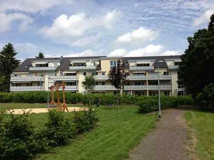 Attraktive 3-Zimmerwohnung (126,60 qm) im Dachgeschoss in Brühler TOP-Lage!!