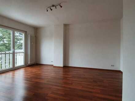 +++ SOFORT BEZUGSFREI! +++ Schönes, helles Apartment mit Einbauküche in Wittenau