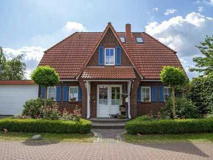 Wohnen und Wellness unter einem Dach -provisonsfrei vom Verkäufer-