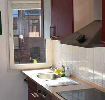 Lachshaus, neue Bäder, ruhige Straße, Gartenausrichtung Nachmittagssonne - 6 Wohnungen im Süden