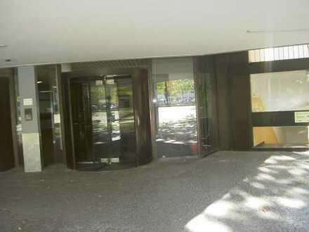 Uni Center Köln Haupteingang kleiner Laden/Büro