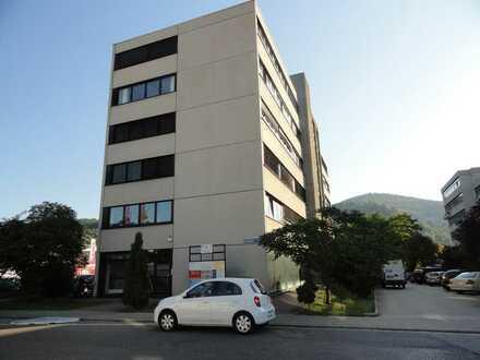 Neu: 2 Räume für je 3 Arbeitsplätze in All-Inclusive Bürozentrum (Neugründer/kl. Firma/Startup)