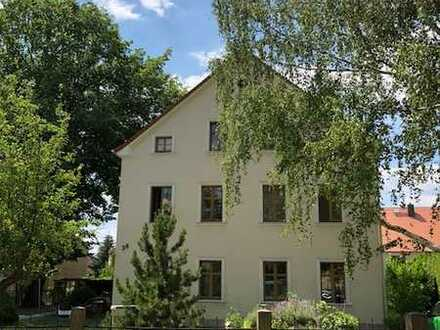 2-Raumwohnung Görlitz/Weinhübel