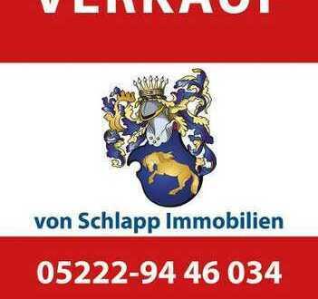 Leopoldshöhe - Produktionshalle mit Bürogebäude zu verkaufen!